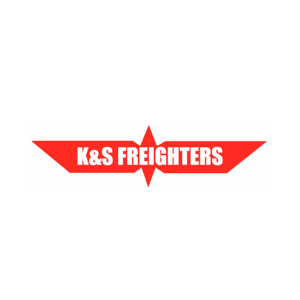k-s-freighters