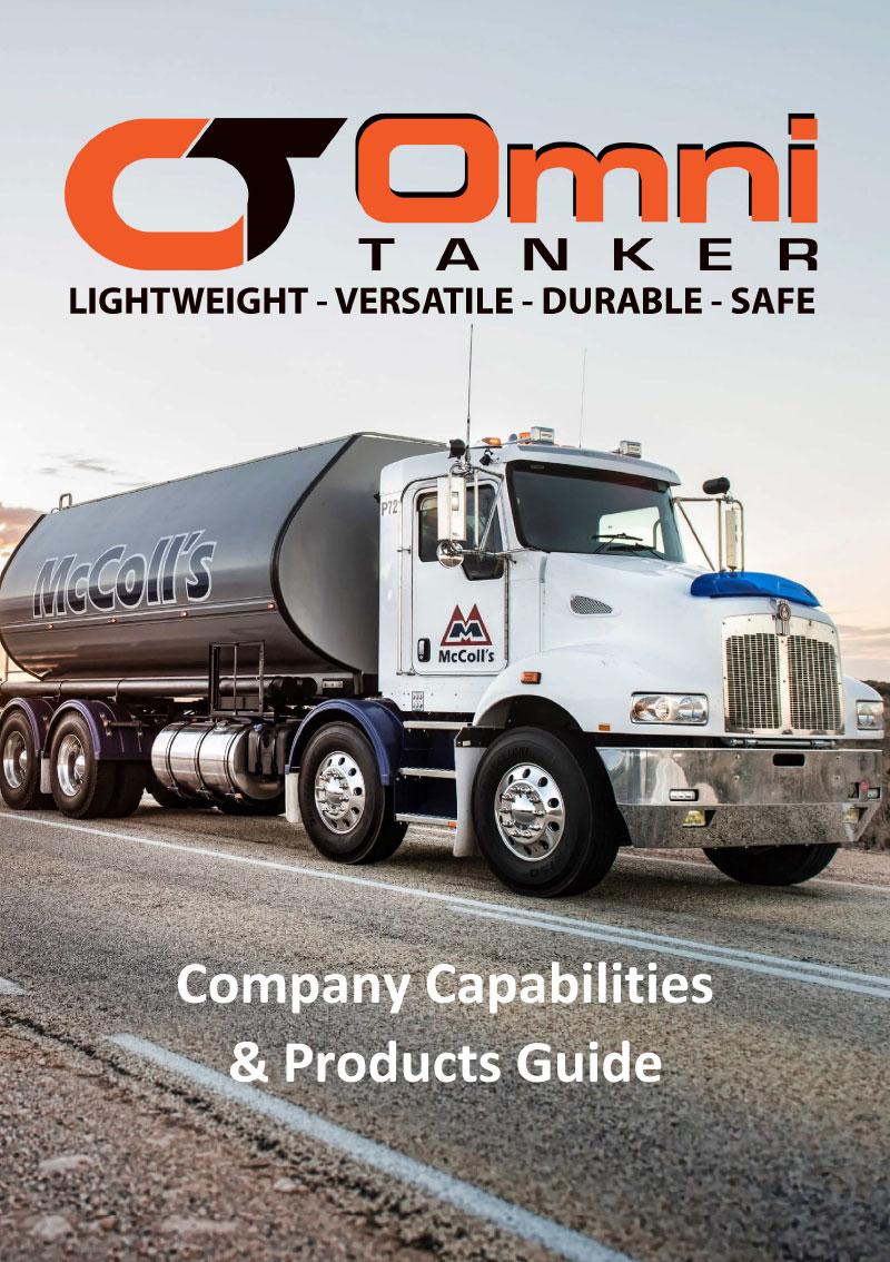 chemical tanker capabilities