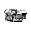 chemical tanker company sydney australia