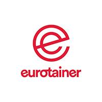 eurotainer